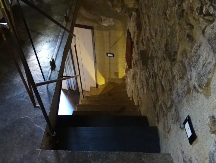 Casa Vacanza a Civezza Imperia - Appartamento L'angolo di Papà Gigi