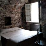 Casa Vacanza a Civezza Imperia - Appartamento L'angolo di Papà Gigi 14