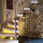 Casa Vacanza a Civezza Imperia - Appartamento L'angolo di Papà Gigi 15