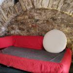 Casa Vacanza a Civezza Imperia - Appartamento L'angolo di Papà Gigi 16