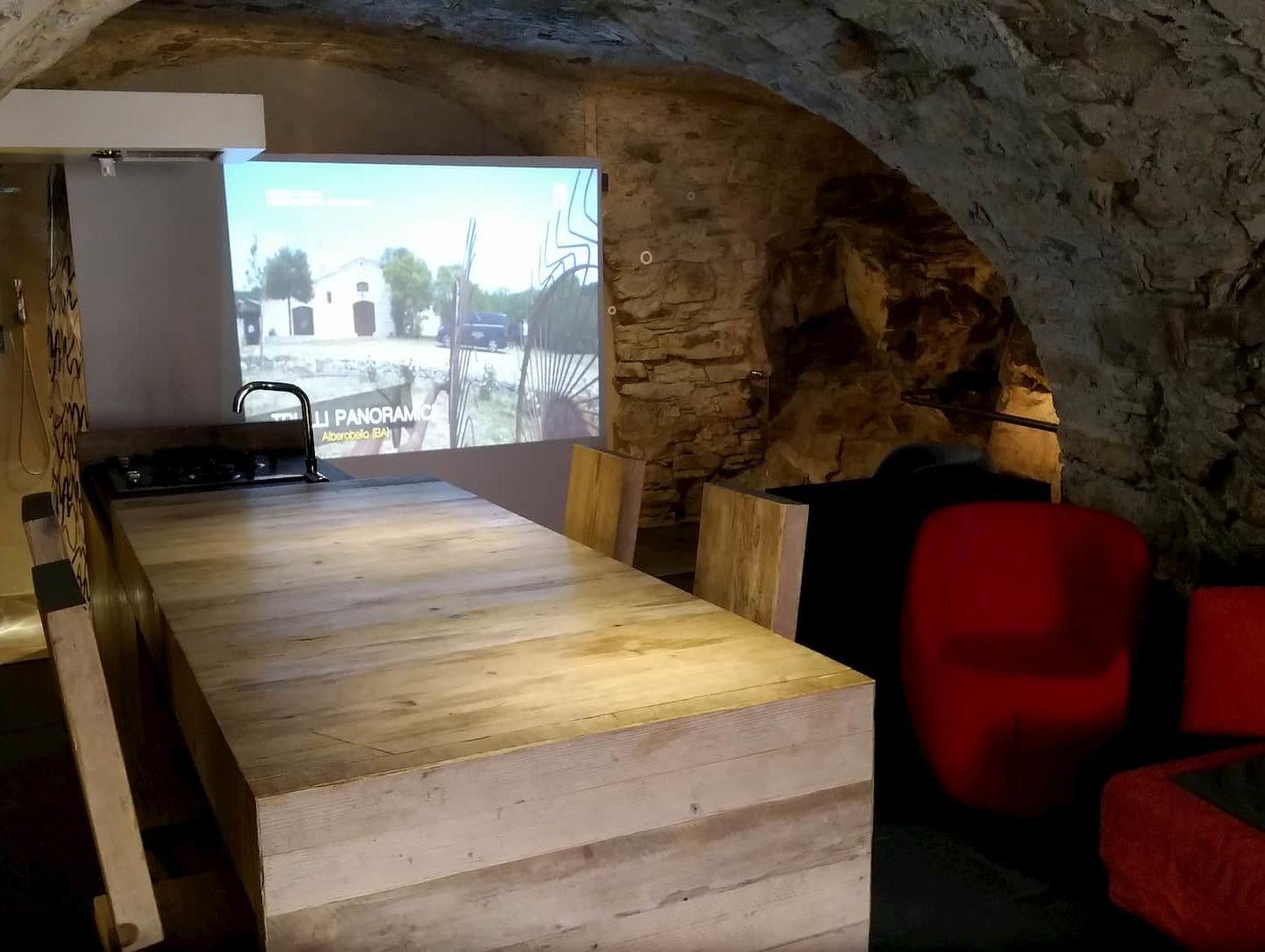 Casa Vacanza a Civezza Imperia - Appartamento L'angolo di Papà Gigi 18