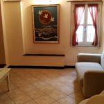 Appartamento a Civezza Imperia - Casa Clementi